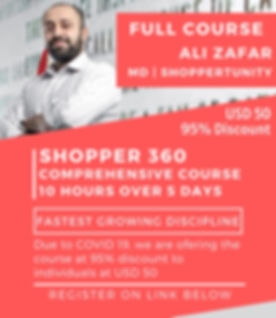 Shopper 360