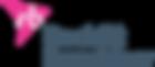 reckitt-benckiser-logo.png