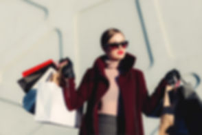 shopper.jpeg