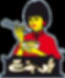 logo-header-140x166.png