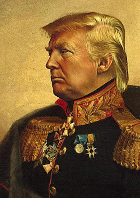 trump general.jpeg