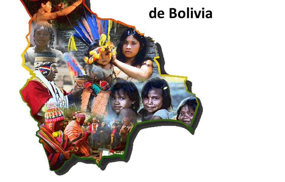 Estado+Plurinacional+de+Bolivia.jpg