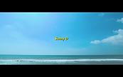 スクリーンショット 2020-09-11 22.44.45.png