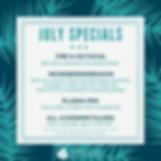 July Specials 2019 (4).png
