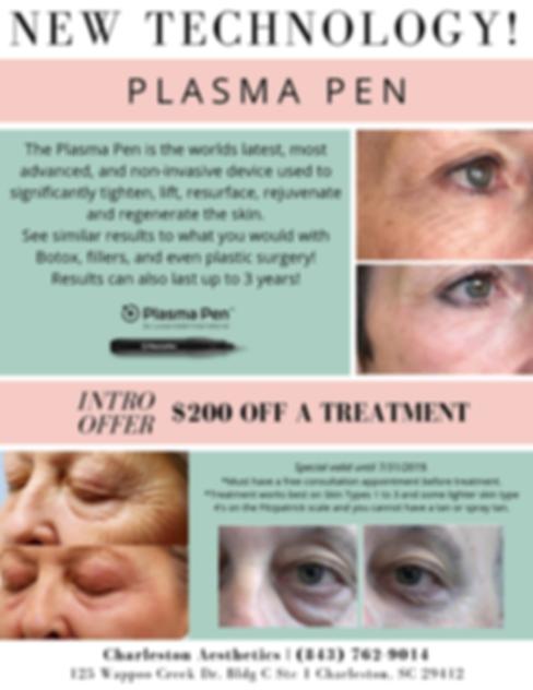 Plasma Pen Special.png