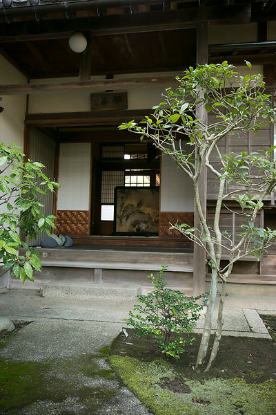 140128-29_oguchi184.jpg