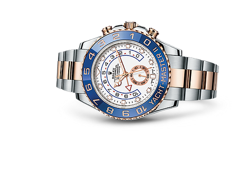 buy roloex by timline watches