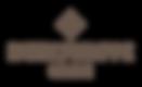 Patek-Philippe-logo-and-wordmark1.png