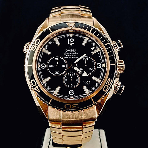 Try it on   Want to sell a similar watch? Create an ad now Share this listing