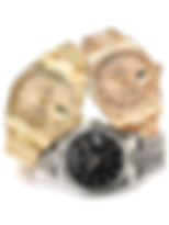 BUY NEW ROLEX MODELS BY TIMELINE WATCHES