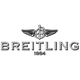 WE SELL BREITLING