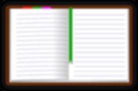organizer-155952_1280.png