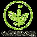 Logo_vwissen_org_transparent_edited.png
