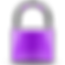 Padlock-purple.svg.png