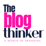 The Blog Thinker