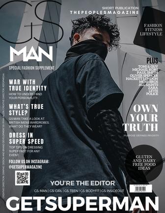 Get Super magazine (4).png