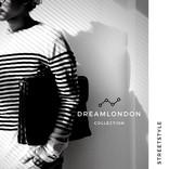 DREAM LONDON AD