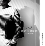 DREAM LONDON AD