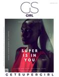 Get Super Girl.png