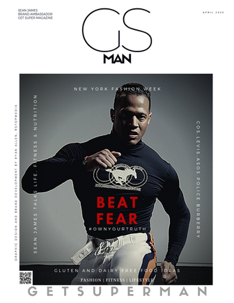 Sean James Get Super Magazine.png