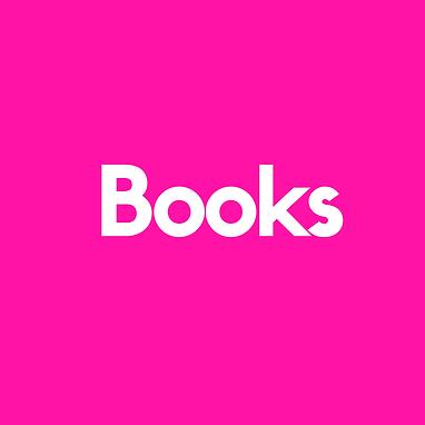Ryan Allen's Books