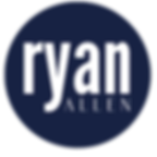 Ryan Allen Get Super Magazine Editor In