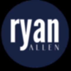 Ryan Allen Get Super Magazine Editor In