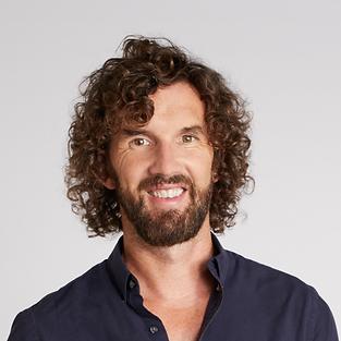 Gavin McCormack