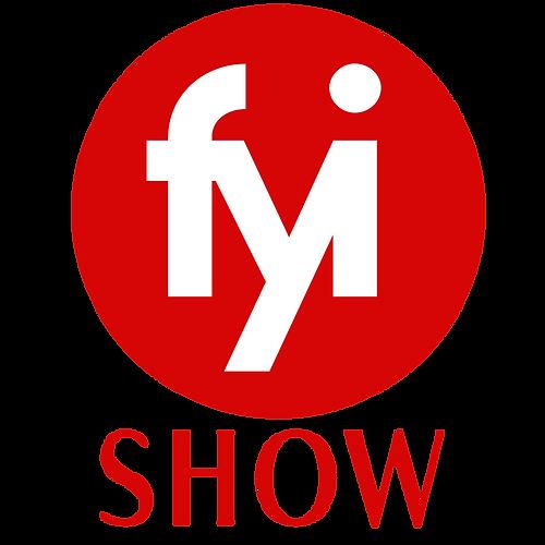 FYI Show UK
