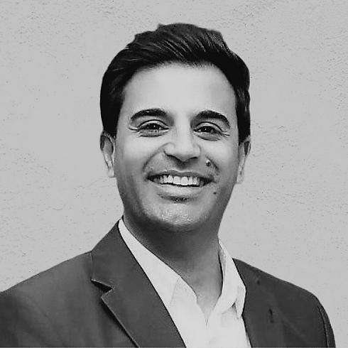 Amit Khanna, The Brand Thinker, Strategy
