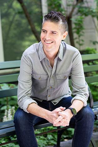 Ryan Sterling