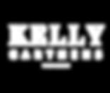 Mizz Kelly NYC Public Relations
