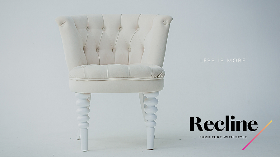 Recline Chairs