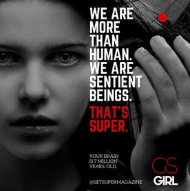 Get Super Girl Ad Campaign Concept.png