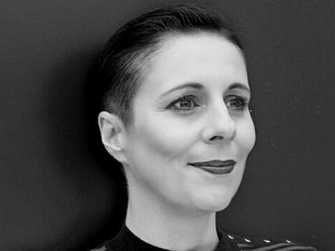 Zoe Lem, Slingshot London PR.