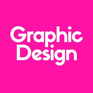 Ryan Allen's Graphic Design Work