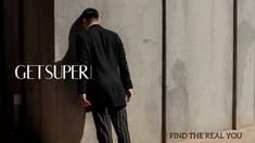 Get Super Magazine Ad