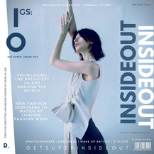 Get Super Inside Out Magazine