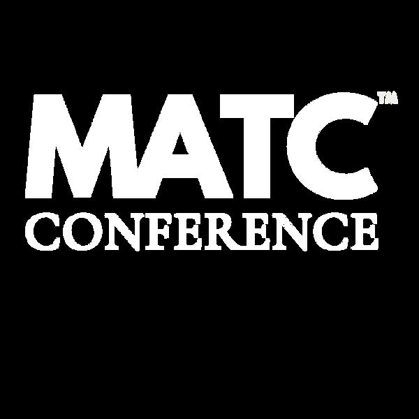 MATC Conference