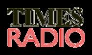 Times_radio