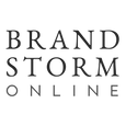 Brand Storm Online