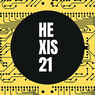 Hexis21