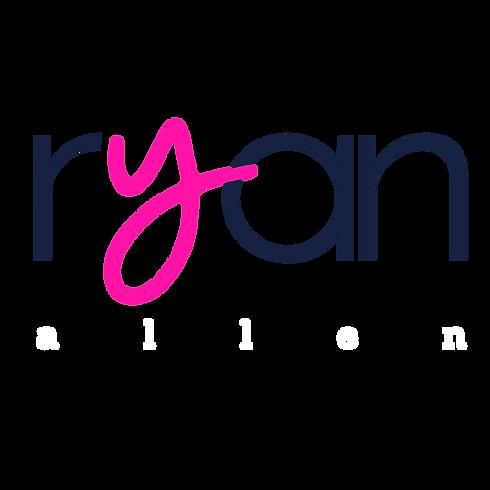 Ryan Allen Brand