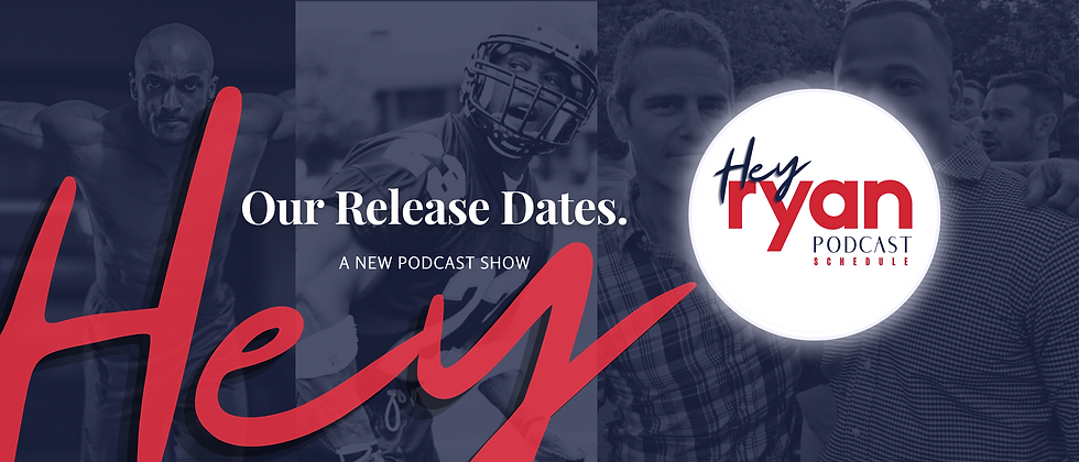 Hey Ryan Podcast Website Header Ad.png
