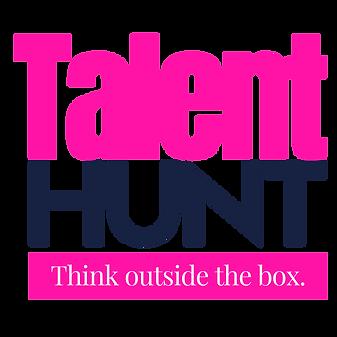 The Brand Thinker Talent Hunt