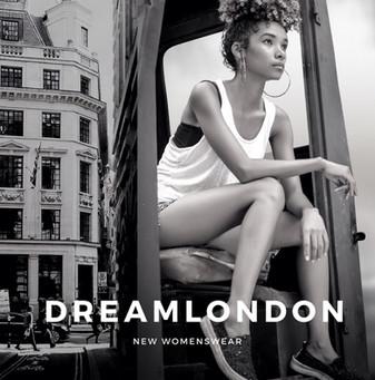 DREAM LONDON GIANT