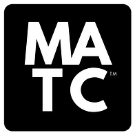 MATC App