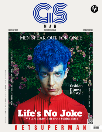Get Super Magazine.png