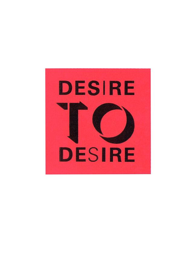 desire is to desire.jpg
