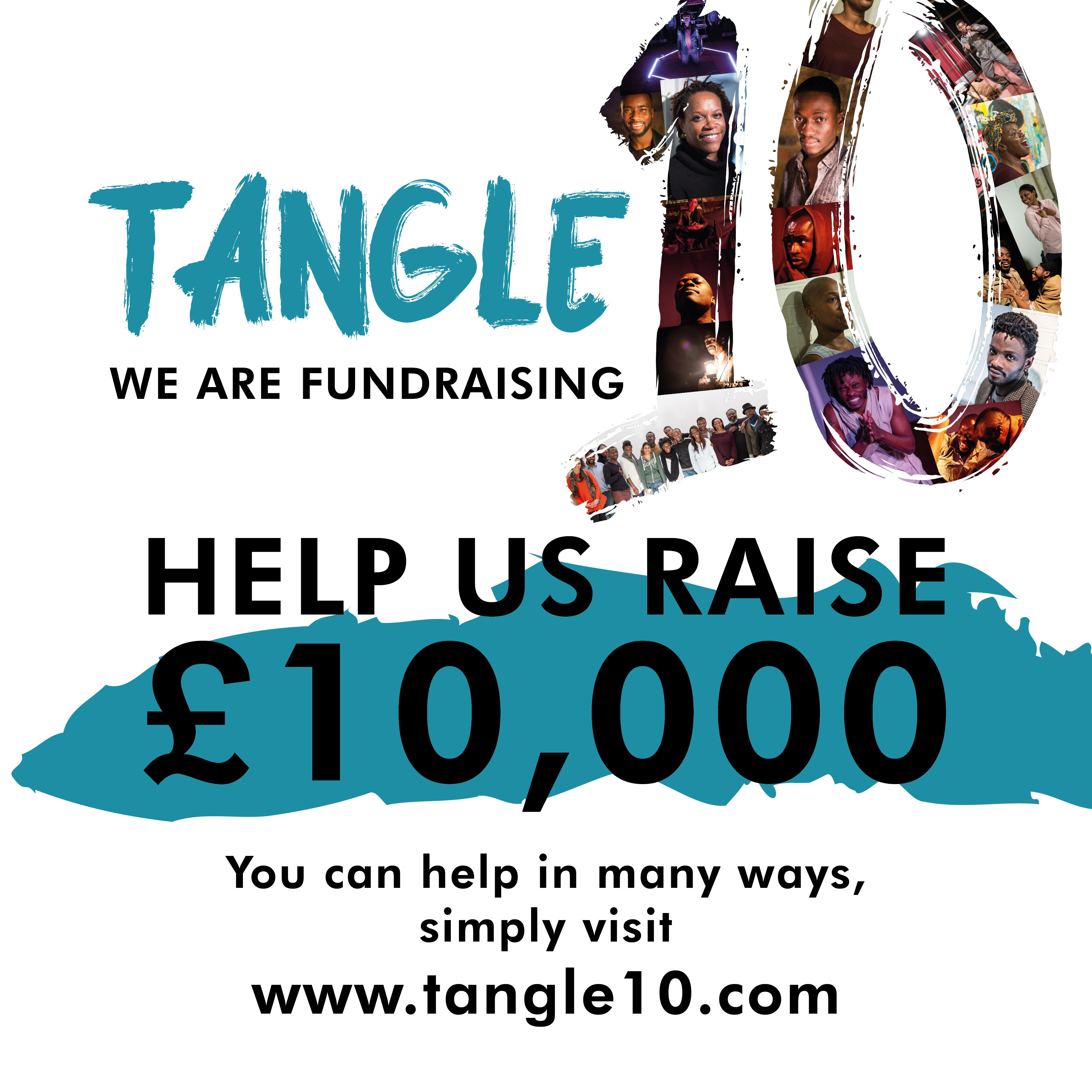 Tangle Social Posts-04